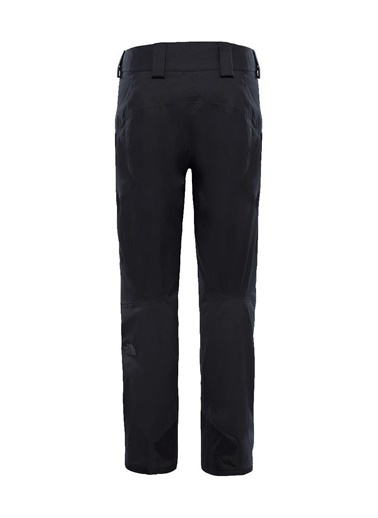 The North Face Presena Erkek Pantolon Siyah Siyah